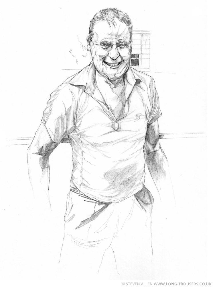 Grandfather2014